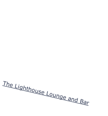 Site amenities include Laundrette Take Away Kids and Teen's Disco Shower rooms Tennis Courts Play ground Play room The Lighthouse Lounge and Bar WiFi